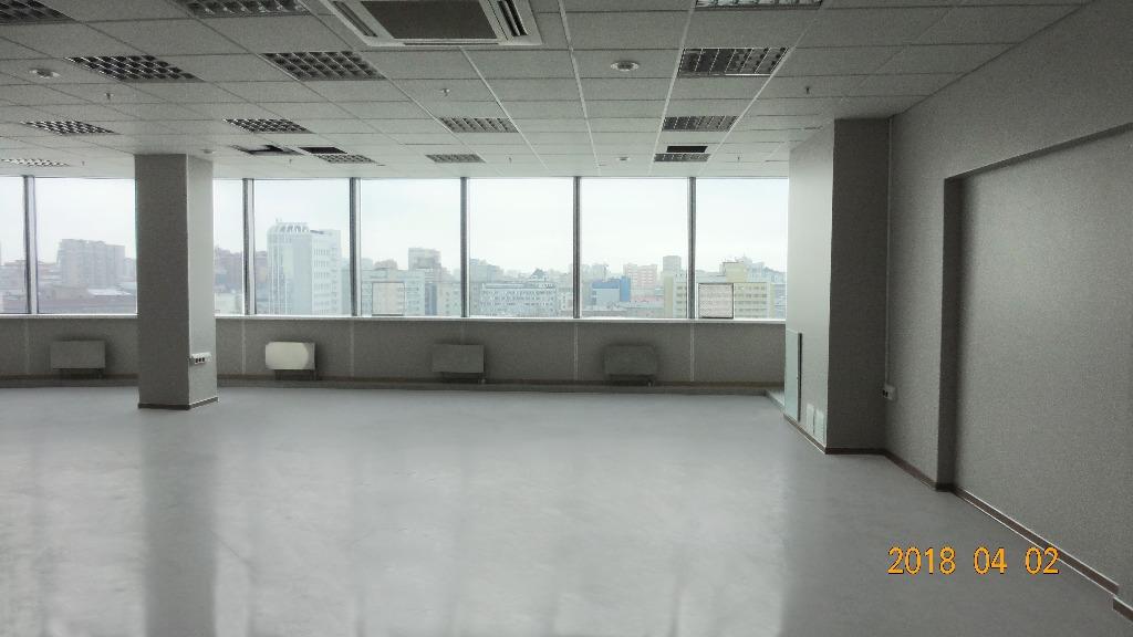 Аренда офиса новосибирск нгс аренда офиса в лейпциге