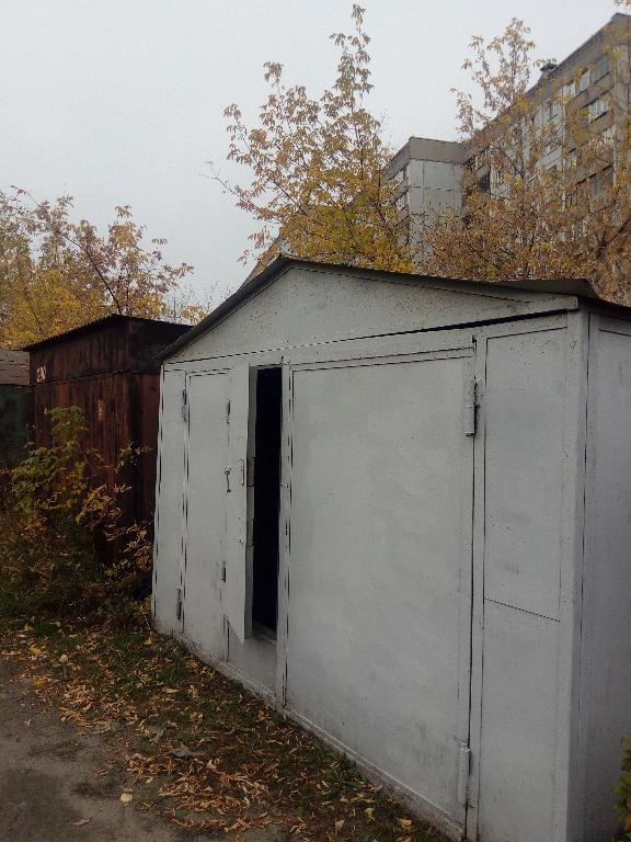 Продажа металлических гаражей новосибирске ворота в гараж куплю