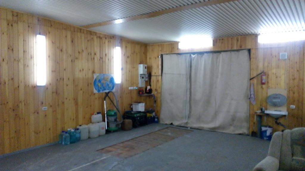 Куплю капитальный гараж калининский район подъемник автомобильный купить в гараж