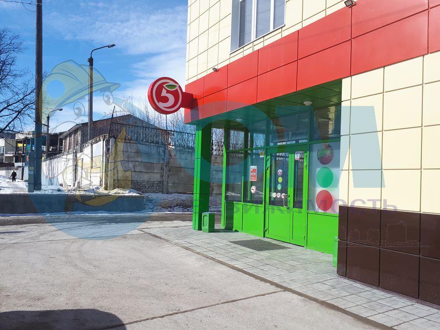 Коммерческая недвижимость в бердске нгс аренда офиса Москва дешево