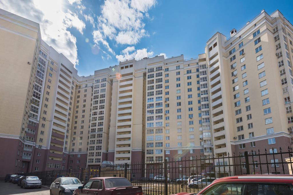 Аренда квартир в Красноярске без посредников Снять сдать