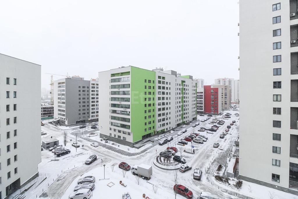 Снять индивидуалку в Тюмени ул Ю.Р.Г.Эрвье снять проститутки экспресс