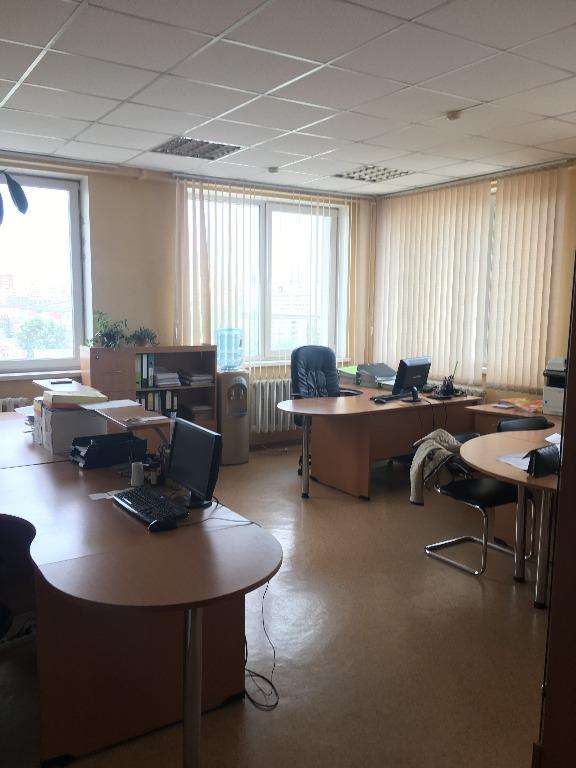 Аренда офиса в новосибирске октябрьский район статистика аренда коммерческой недвижимости