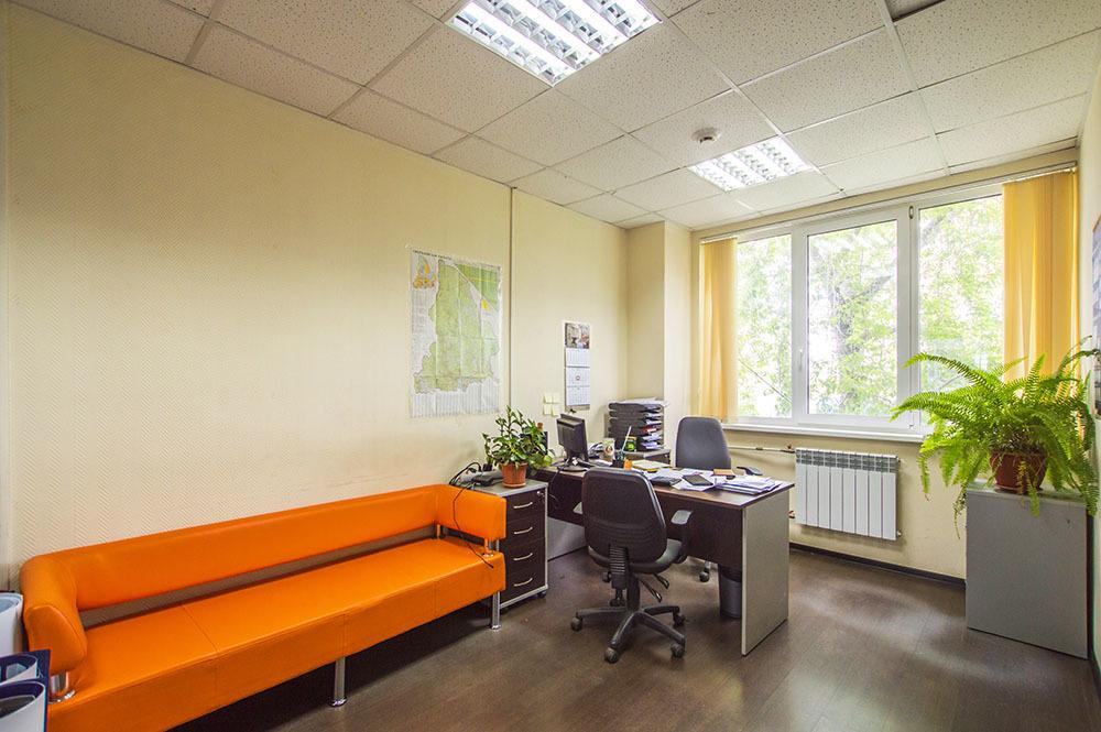 Аренда офиса в березовскомсвердловская область Аренда офиса 15 кв Белокаменная