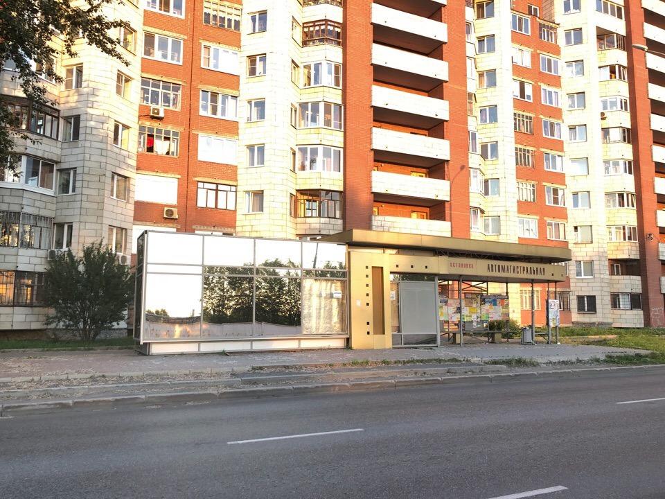 Поиск Коммерческой недвижимости Бебеля 1-я улица снять место под офис Нелидовская улица
