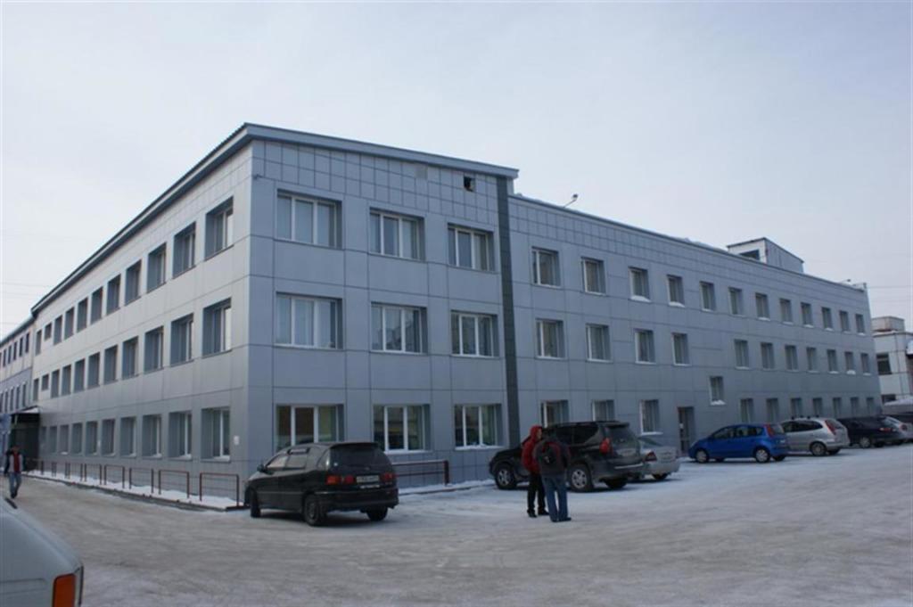 Аренда офисов новосибирск академгородок аренда офисов в центре Москваа