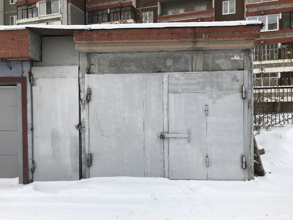Купить мет гараж в екатеринбурге дизельный отопитель в гараж купить в