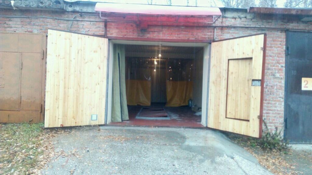 Купить гараж новосибирск обьгэс продажа металлических гаражей в рыбинске