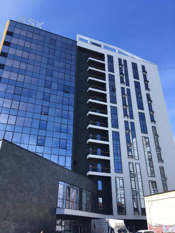 гостиница москва охотный ряд аренда офиса