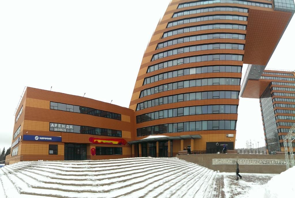 Аренда коммерческой недвижимости в новосибирске академгородок коммерческая недвижимость санкт-петербурге продажа