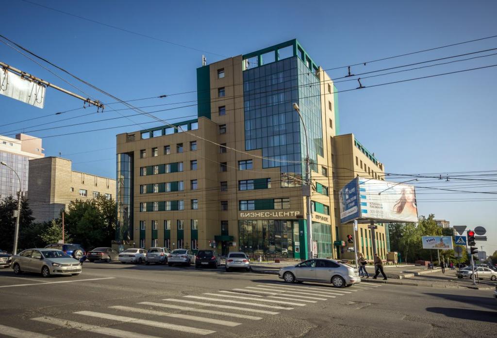 Портал поиска помещений для офиса Покрышкина улица коммерческая недвижимость аренда в спб под склад
