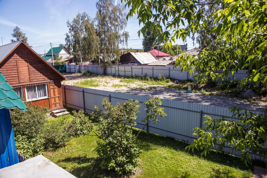 Недвижимость в новосибирске без посредников с фото