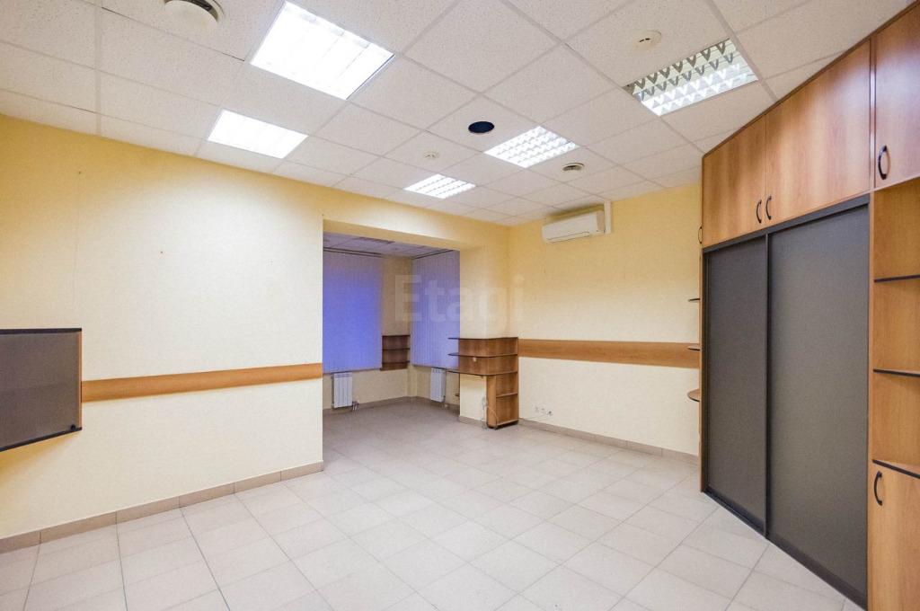 Сайт поиска помещений под офис Богданова улица аренда офиса зао г москва