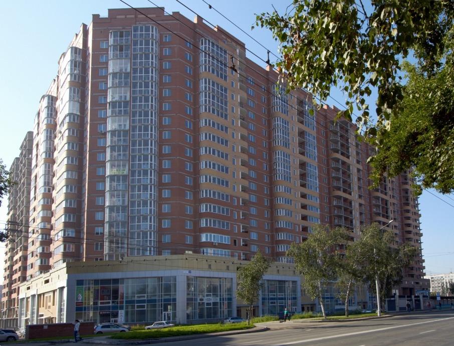 Нгс коммерческая недвижимость поиск офисных помещений Бескудниковский проезд