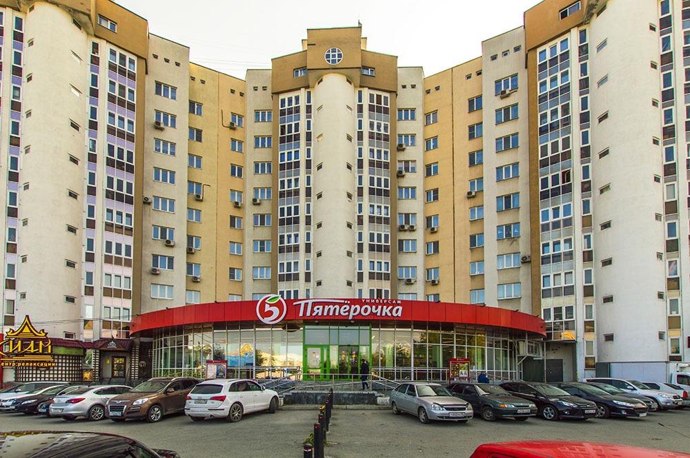 Агентство недвижимости ман коммерческая недвижимость аренда офисов удальцова