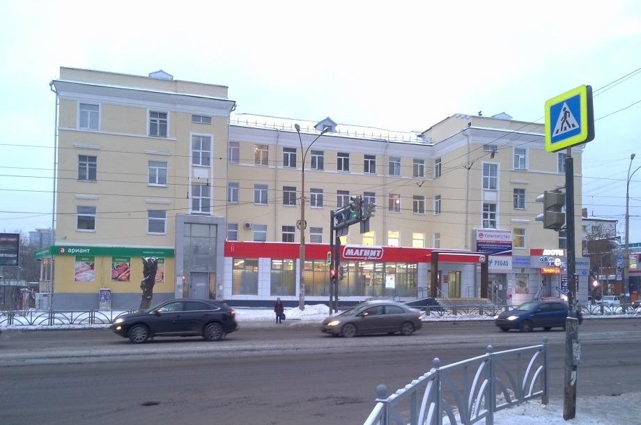 Поиск офисных помещений Моторная улица Аренда офиса 50 кв Сурикова улица