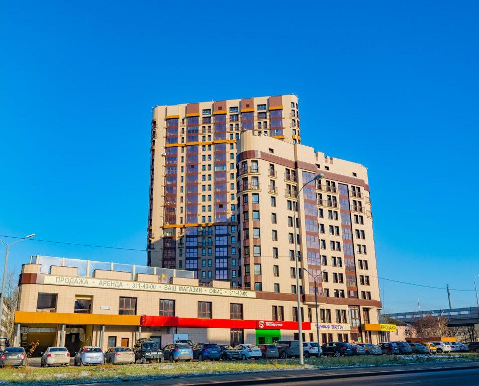 Е1 недвижимость коммерческая поиск офисных помещений Староваганьковский переулок