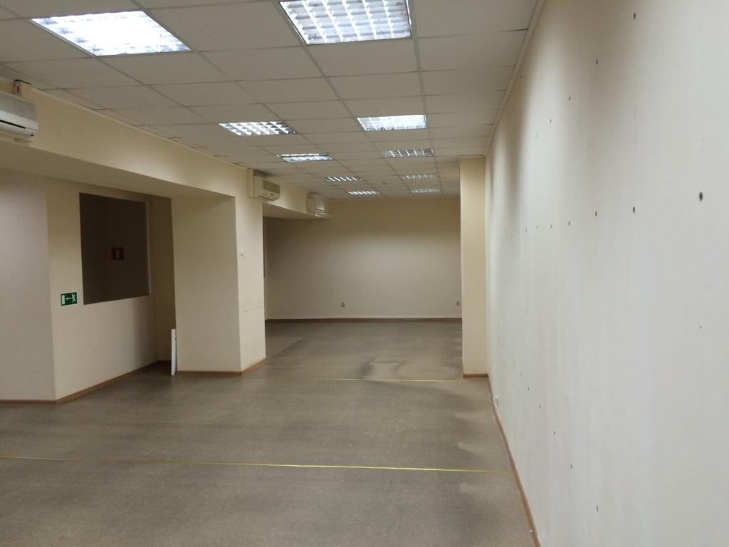 Аренда офиса на вторчермете в екатеринбурге Аренда офиса 60 кв Порядковый переулок