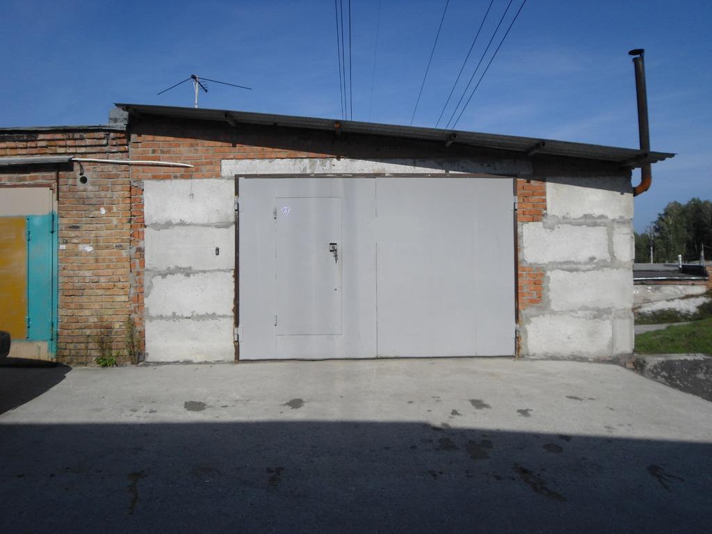 Купить гараж новосибирск обьгэс поднимающиеся ворота для гаража купить