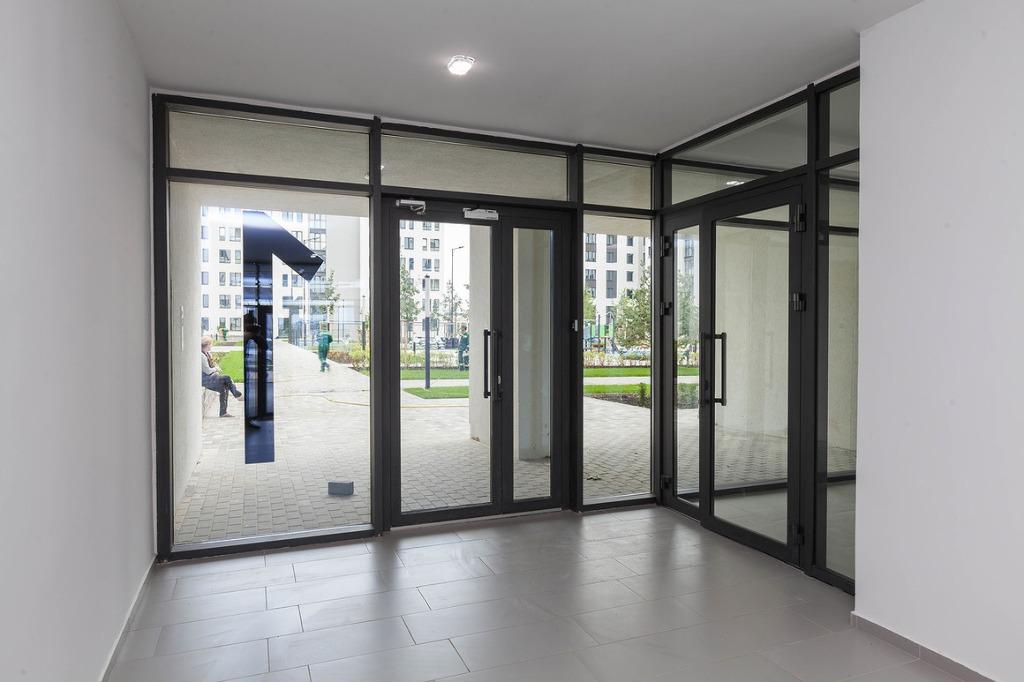 Как купить квартиру в ЖК «Солнечный» от Брусники?