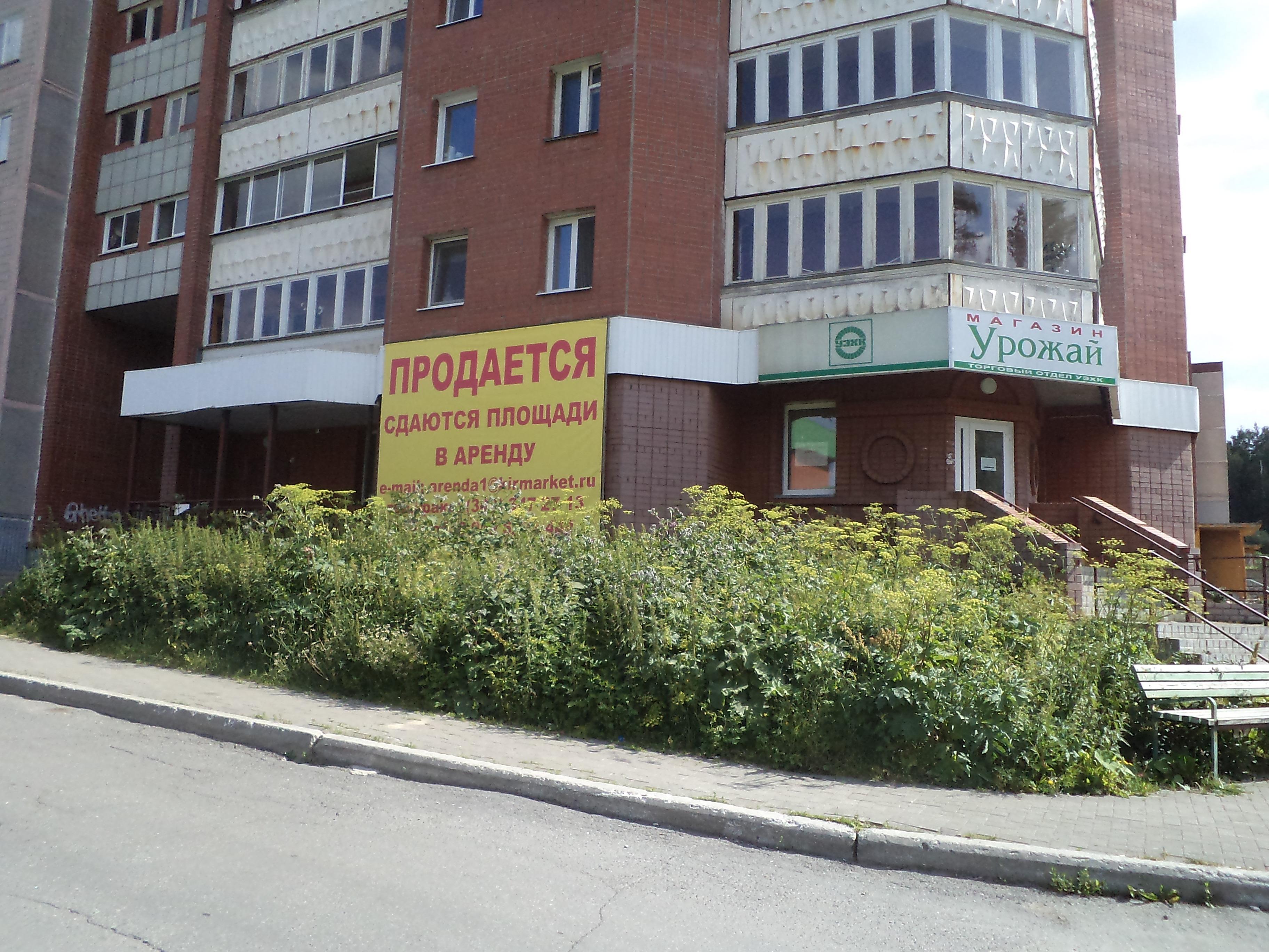 Аренда офисных помещений новоуральск Аренда офиса 15 кв Татищева улица
