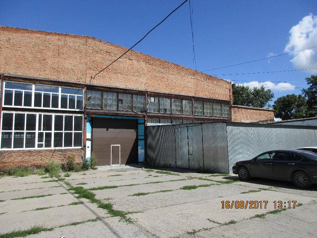 Аренда офисов новосибирск город обь аренда офиса в административном здании в