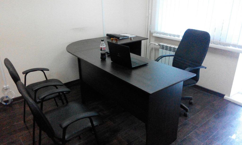 можете аренда офиса в новосибирске недорого с фото конечно
