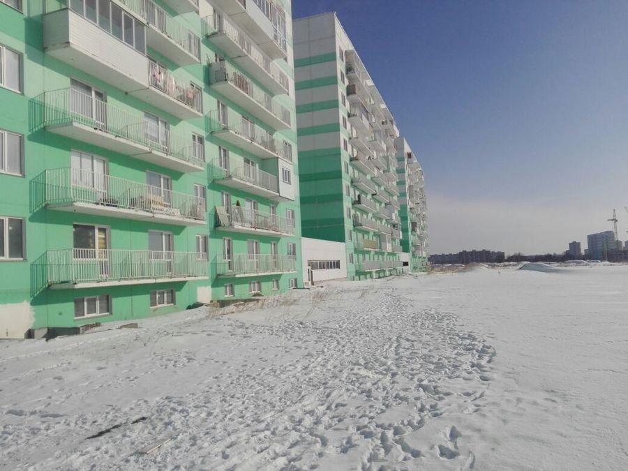 Нгс коммерческая недвижимость новосибирская область аренда нежилых помещений и офисов