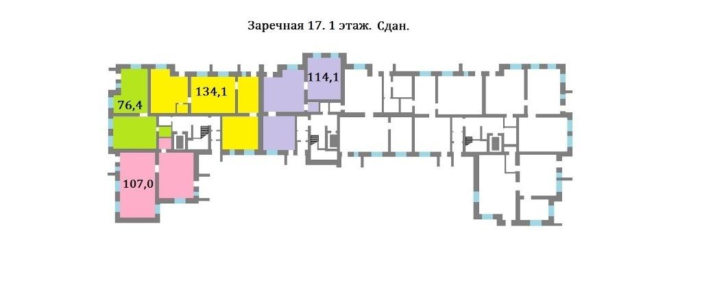 Русский Дом  агентство недвижимости номер 1 в Паттайе