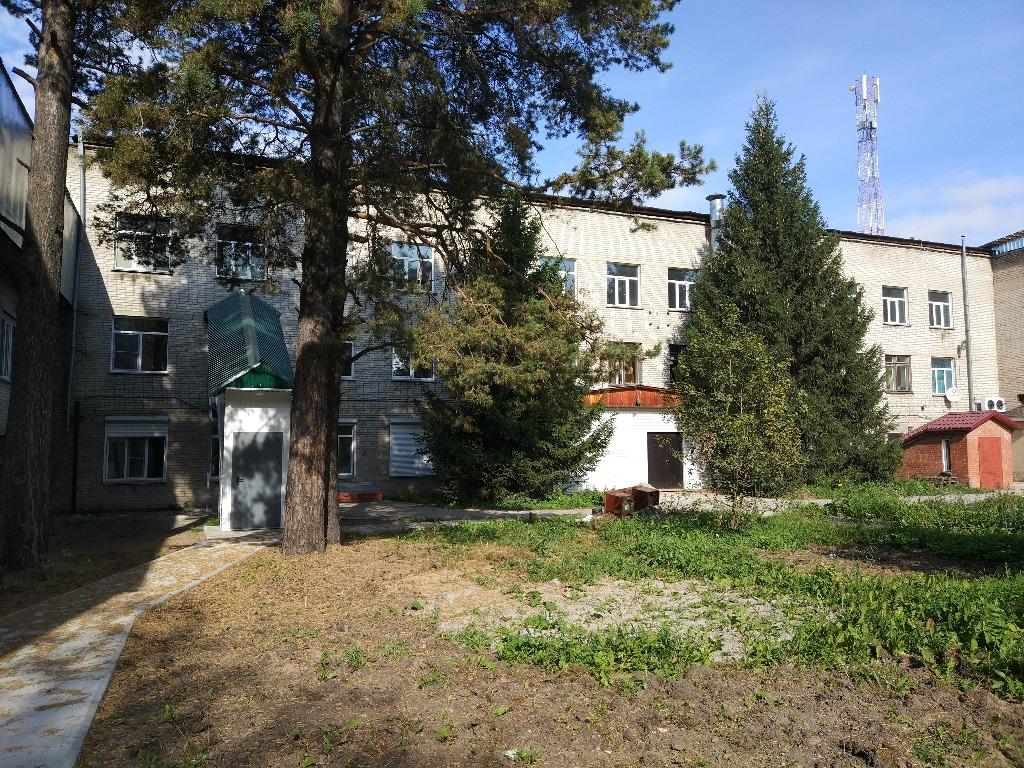 Коммерческая недвижимость в барышево коммерческая недвижимость на выборной г.новосибирск