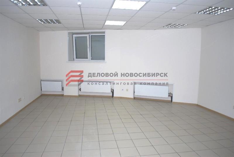 Аренда офиса час новосибирск Аренда офиса 60 кв Охтинский проезд