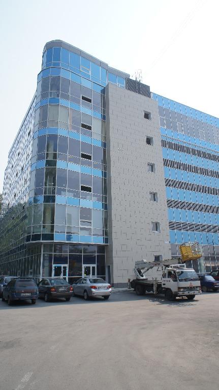 Шейнкмана 123 аренда офиса агентства коммерческая недвижимость екатеринбург