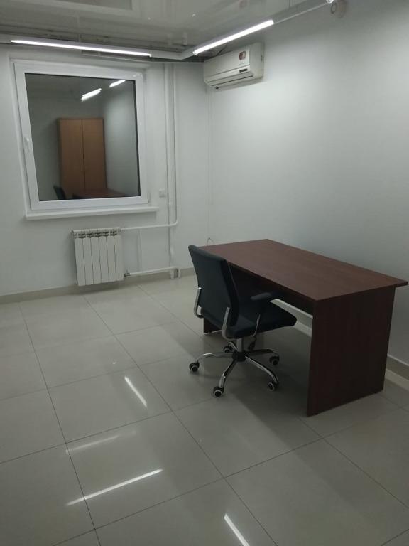 Готовые офисные помещения 8 Марта 4-я улица абхазия коммерческая недвижимость продажа