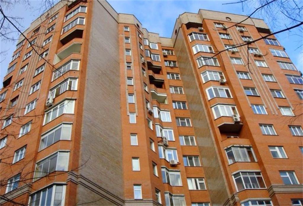 Оформление права собственности Ильича улица вступление в наследство 50-летия Победы улица