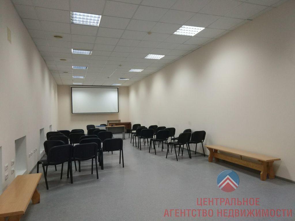 Офисные помещения под ключ Фрунзенская 2-я улица коммерческая недвижимость волгограда цены