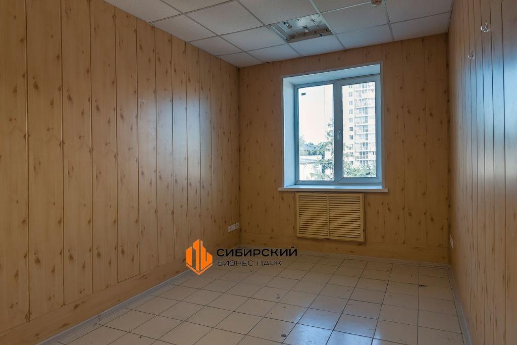 Аренда офисов в новосибирске в октябрьском районе аренда коммерческой недвижимости Косыгина улица