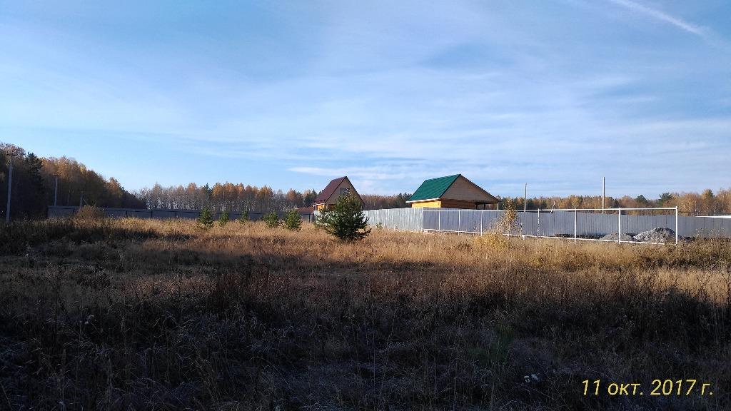 Купить сад в палкинском торфянике Ижевск строительная компания стройлюкс ул балтийская 15