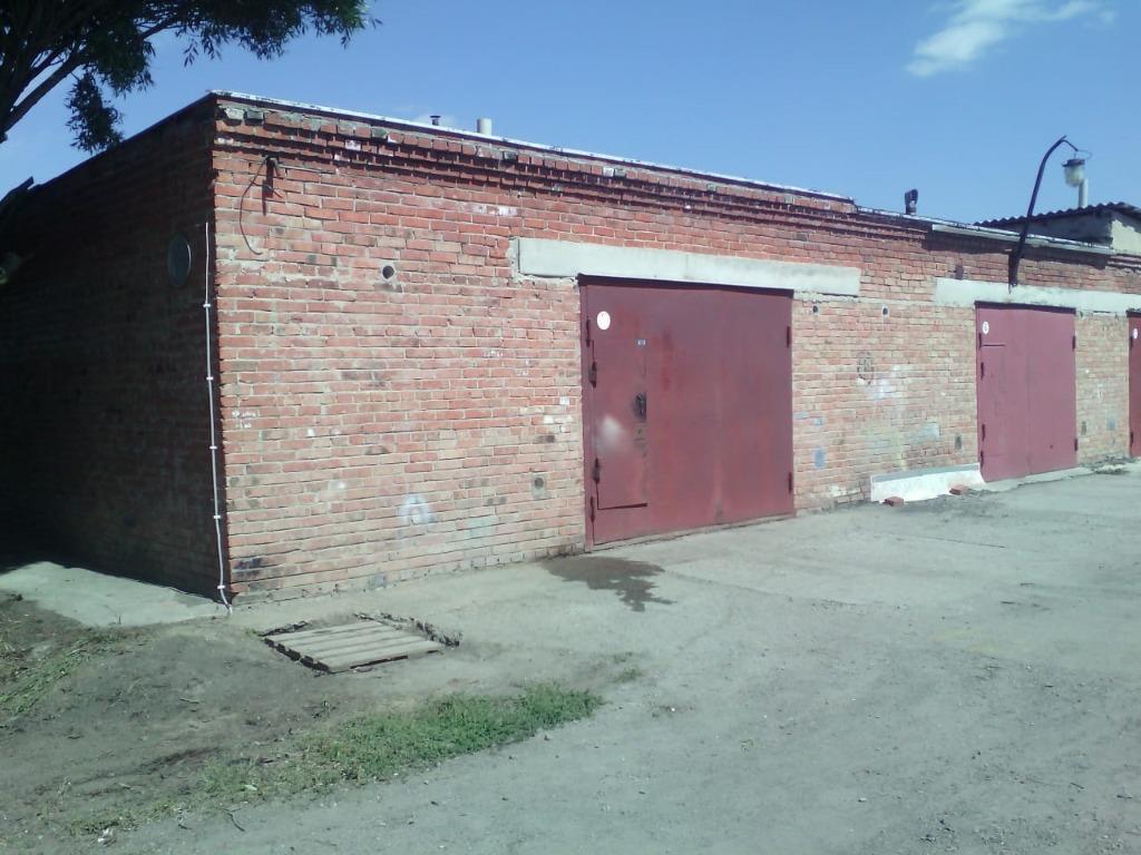 Куплю гараж в краснообске щиток электрический для гаража купить