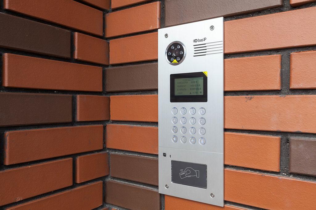 Почта банк кредит на строительство дома