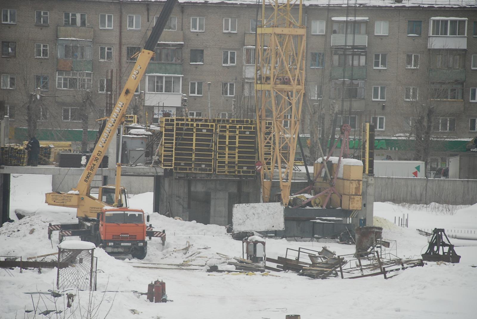 купить коттедж в советском районе с фото на нгс