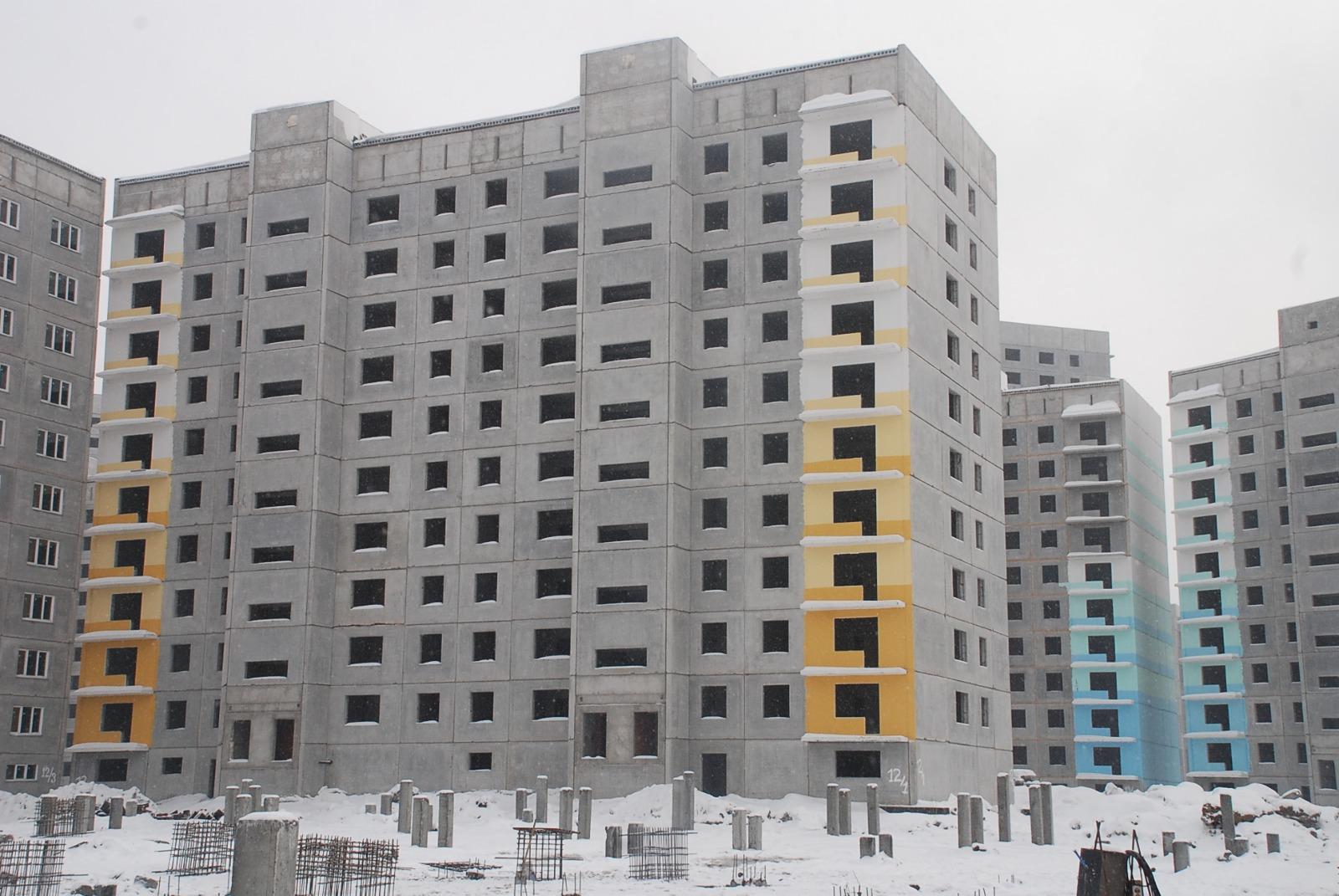 Продажа квартир в Новосибирске ул Бронная с фото  НГС