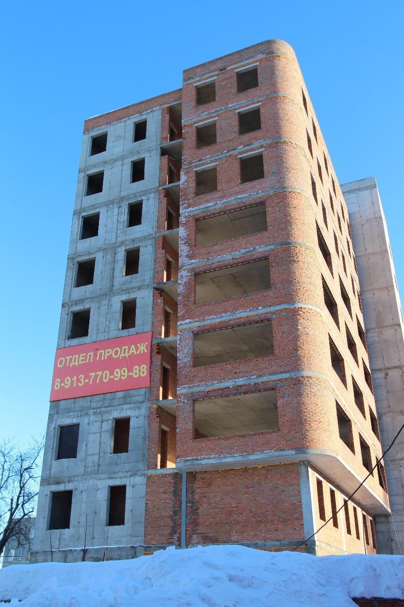 Нгс новосибирск недвижимость коммерческая готовые офисные помещения Бескудниковский бульвар